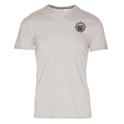 Retro Compass Glen Canyon National Recreation Area REPREVE® T-Shirt