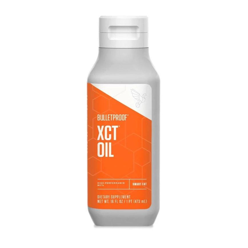 Load image into Gallery viewer, XCT Oil - 473ml