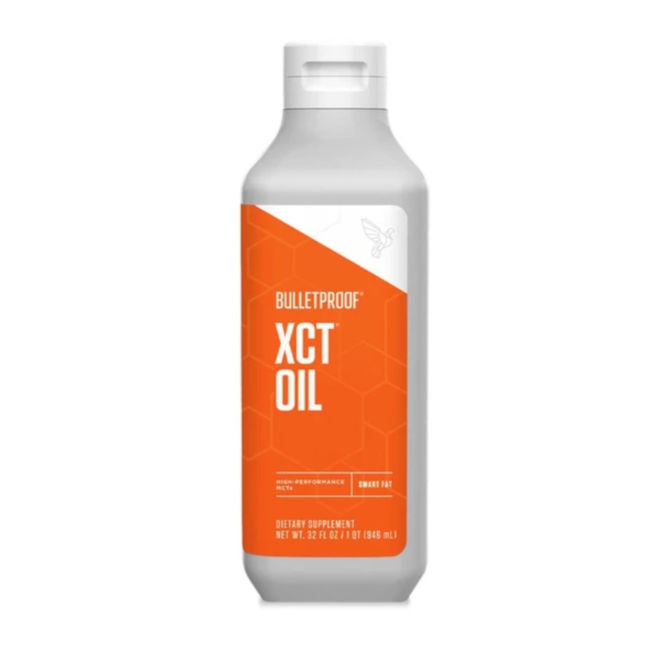 Load image into Gallery viewer, XCT Oil - 946ml