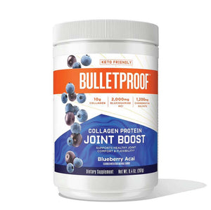Collagen Protein Joint Boost 9.4 oz