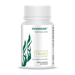 POWERDINE™ - High Potency Iodine