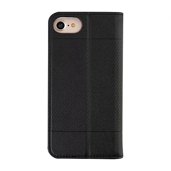 EMF Protection Phone Cases