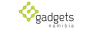 Gadgets Namibia Solutions Online Store