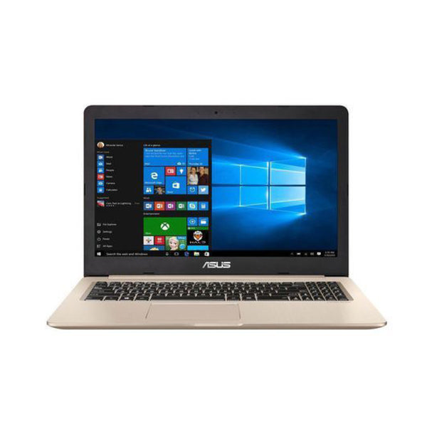 "15.6"" ASUS Notebook corei3 10th Generation/8GB/256SSD -Asus - Laptops & Desktops. Gadgets Namibia Solutions Online"