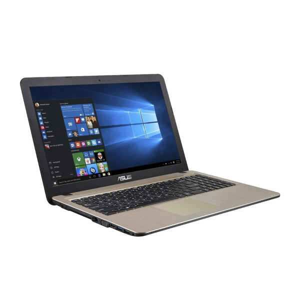 "15.6"" ASUS Notebook corei7 Notebook - Gadgets Namibia Solutions Online Store"