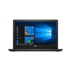 "15.6"" Dell Inspiron 3580 Cel 4GB/500GB HDD -Dell - Laptops & Desktops. Gadgets Namibia Solutions Online"