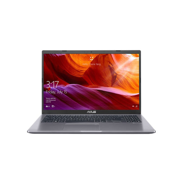 "15.6"" Asus 15 N4000 Cel Laptop - Gadgets Namibia Solutions Online Store"