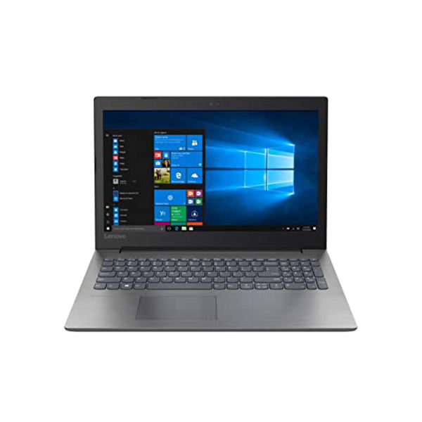 "15.6"" Lenovo Ideapad 330 N4000 Cel Laptop - Gadgets Namibia Solutions Online Store"