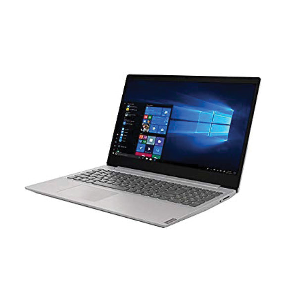 "15.6"" Lenovo IdeaPad S145 10TH Gen cel N4000/4GB/256 SSD Notebook -Lenovo - Laptops & Desktops. Gadgets Namibia Solutions Online"