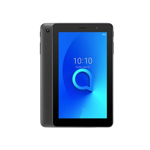 "Alcatel T1  Tablet  (7"" , Wifi and cell , Camera and can take Memory card) - Gadgets Namibia Solutions Online Store"