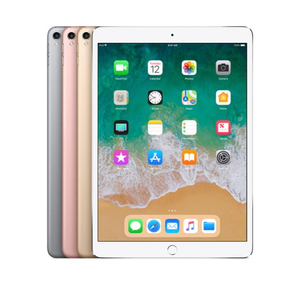iPad 6 128GB -Apple - Mobile Phone, smartphone. Gadgets Namibia Solutions Online