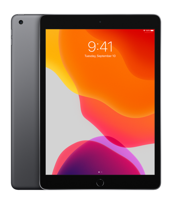 iPad 6 32GB -Apple - Mobile Phone, smartphone. Gadgets Namibia Solutions Online