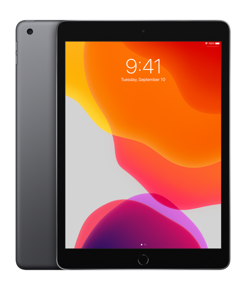 iPad 6 32GB - Gadgets Namibia Solutions Online Store
