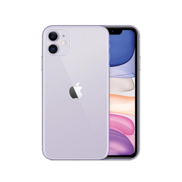 iPhone 11 64GB - Gadgets Namibia Solutions Online Store