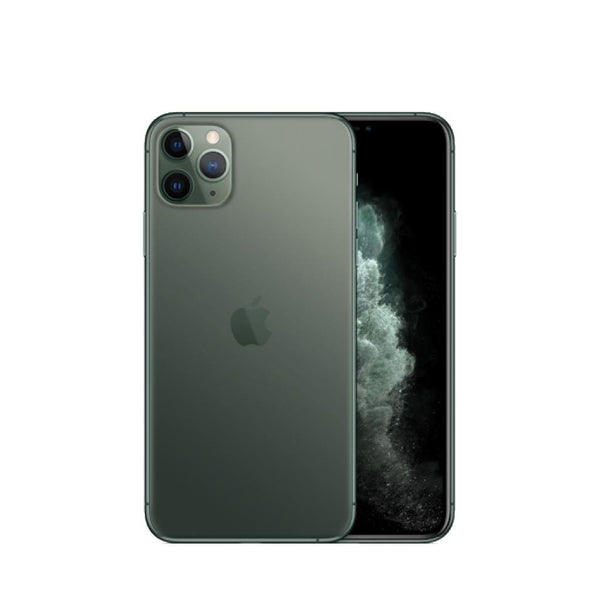iPhone 11 256GB - Gadgets Namibia Solutions Online Store