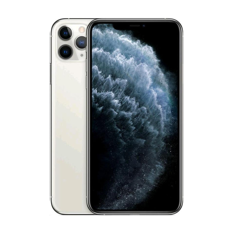 iPhone 11 Pro 256GB -Apple - Mobile Phone, smartphone. Gadgets Namibia Solutions Online
