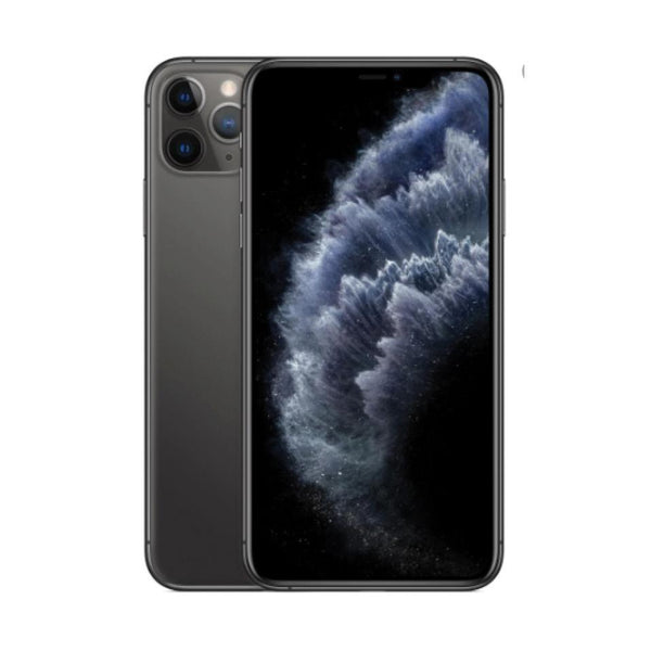 iPhone 11 Pro Max 256GB - Gadgets Namibia Solutions Online Store