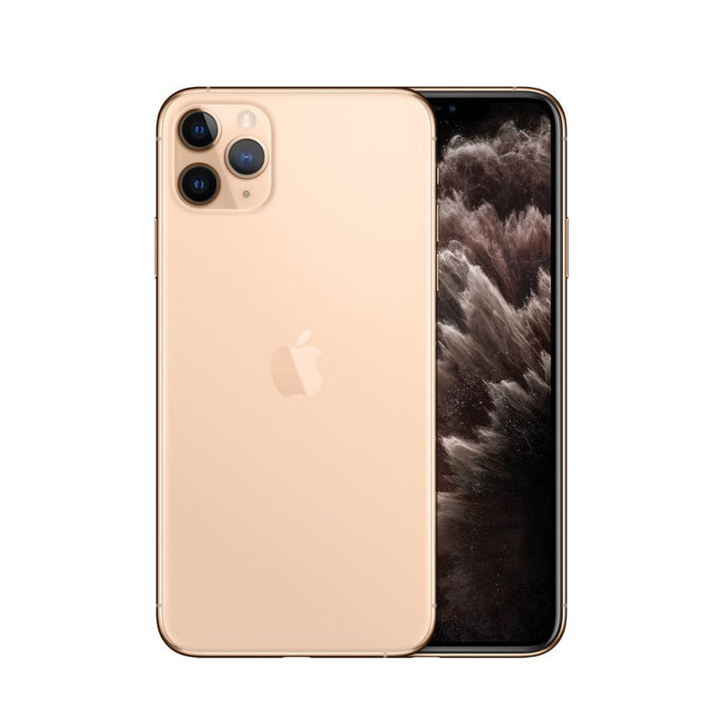 iPhone 11 Pro Max 64GB - Gadgets Namibia Solutions Online Store