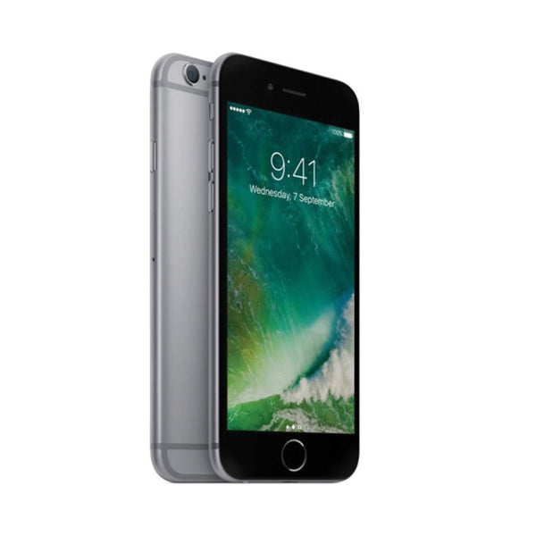 iPhone 6S 32GB - Gadgets Namibia Solutions Online Store