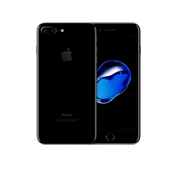 iPhone 7 Plus 32GB -Apple - Mobile Phone, smartphone. Gadgets Namibia Solutions Online