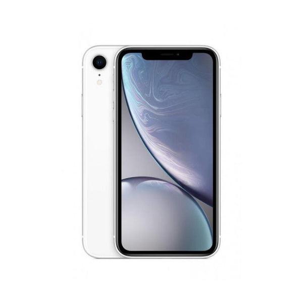 iPhone XR 128GB - Gadgets Namibia Solutions Online Store