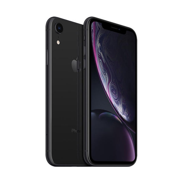 iPhone XR 64GB -Apple - Mobile Phone, smartphone. Gadgets Namibia Solutions Online