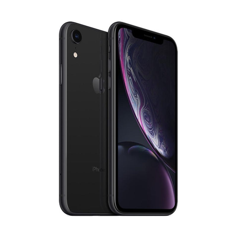 iPhone XR 64GB - Gadgets Namibia Solutions Online Store