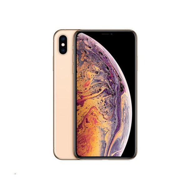 iPhone XS 256GB - Gadgets Namibia Solutions Online Store