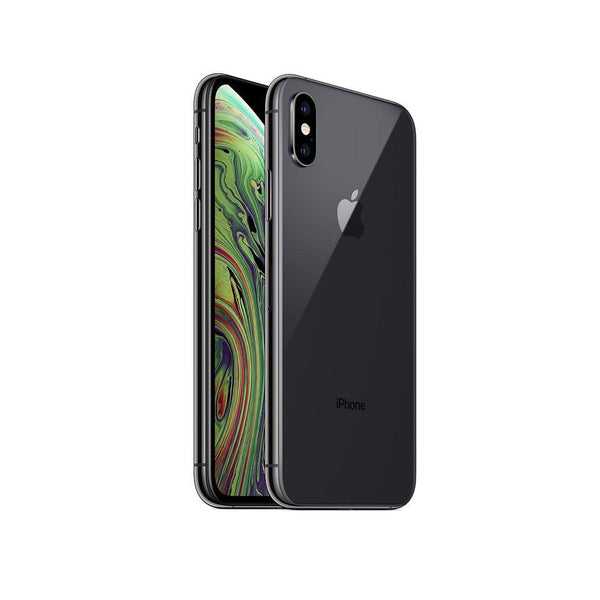 iPhone XS 64GB -Apple - Mobile Phone, smartphone. Gadgets Namibia Solutions Online