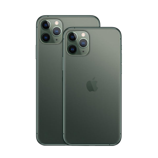 iPhone 11 Pro 64GB - Gadgets Namibia Solutions Online Store