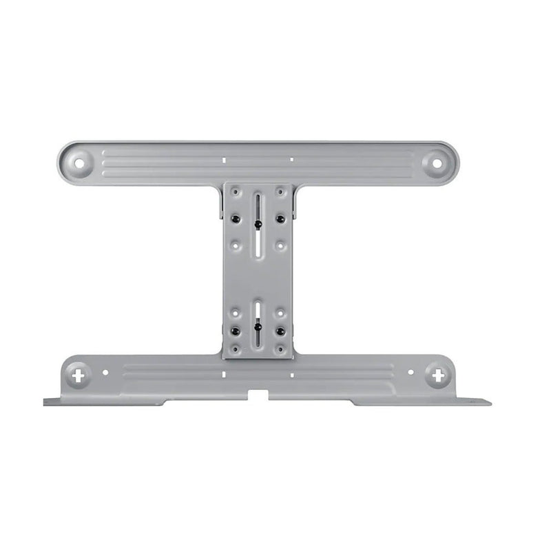 Bracket Wall One Mount for Sound+ - Gadgets Namibia Solutions Online Store