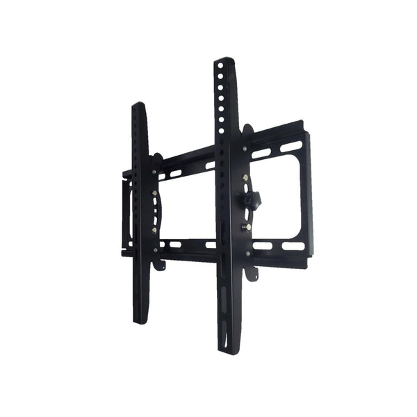 Bracket Wallmount 2014 - Gadgets Namibia Solutions Online Store