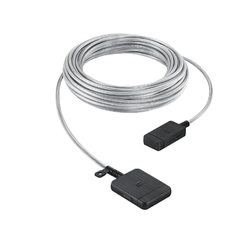 "Cable 15m ""Invisible"" Optical for QLED TV -Samsung - TV ACCESSORIES. Gadgets Namibia Solutions Online"