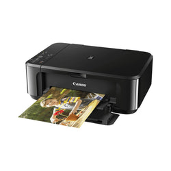 Canon PIXMA MG2540S A4 3-in-1 Printer - Black - Gadgets Namibia Solutions Online Store