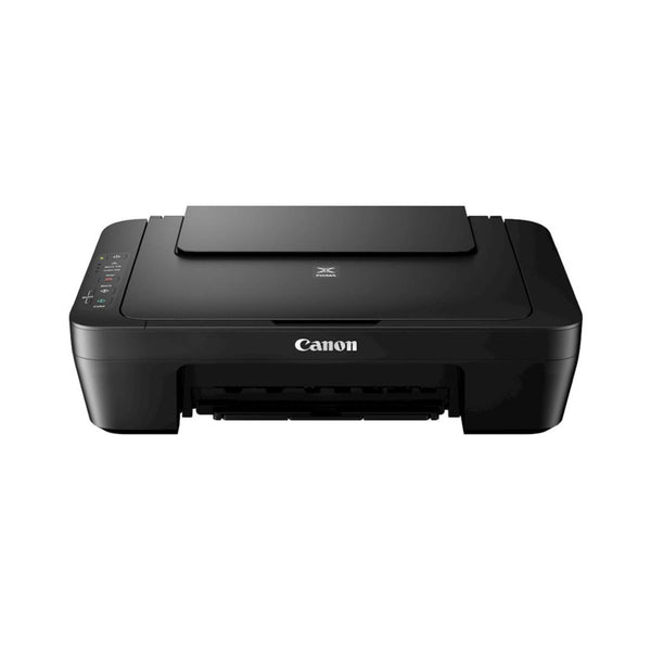 Canon PIXMA MG3640S A4 3-in-1 Printer - Black -Canon - Printer. Gadgets Namibia Solutions Online