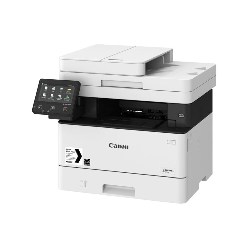 Canon i-SENSYS MF645Cx A4 4-in-1 Colour Laser Printer - Gadgets Namibia Solutions Online Store