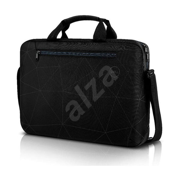 "DELL Essential Briefcase 15.6"" – ES1520C -Dell - Computer Accessories. Gadgets Namibia Solutions Online"