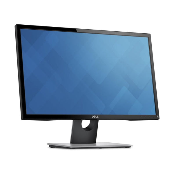"DELL SE2416H - 60.47cm (23.8"") (1920x1080) FHD LED Monitor, 16:9, VGA, HDMI, Tilt -Dell - Monitor. Gadgets Namibia Solutions Online"