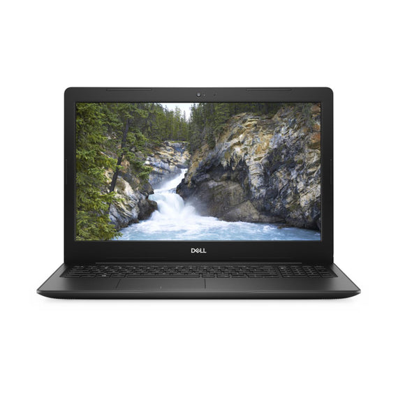 "15.6"" Dell Vostro 3590 corei5 Notebook -Dell - Laptops & Desktops. Gadgets Namibia Solutions Online"