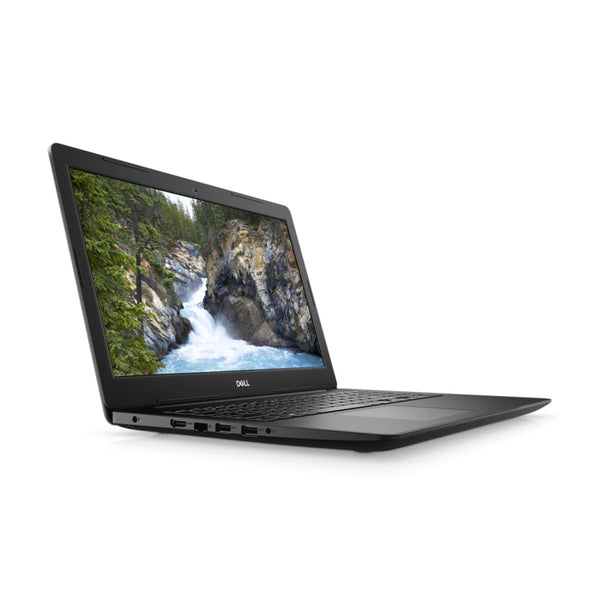 "15.6"" Dell Notebook Vostro 3591 corei5/4GB/1TB HDD Notebook -Dell - Laptops & Desktops. Gadgets Namibia Solutions Online"