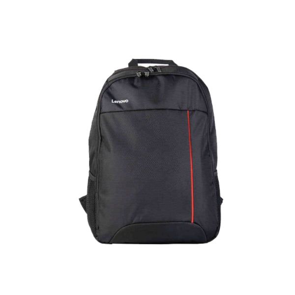 PORT - COURCHEVEL 15.6'' BACK PACK -COURCHEVEL - Computer Accessories. Gadgets Namibia Solutions Online
