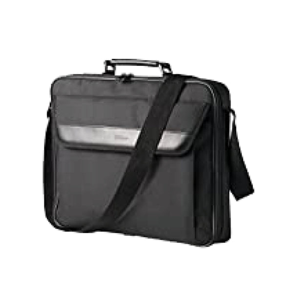 HANOI 14'' / 15.6'' CLAMSHELL CASE - Gadgets Namibia Solutions Online Store