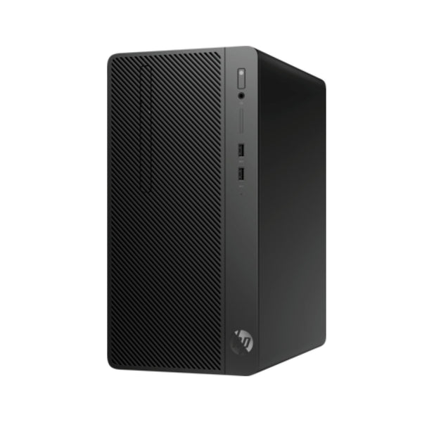 HP 290 G3 MT i3-9100 4GB/500GB PC -HP - Desktop. Gadgets Namibia Solutions Online