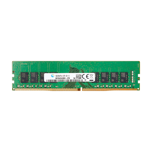 HP 8GB 2666MHz DDR4  Memory - Gadgets Namibia Solutions Online Store