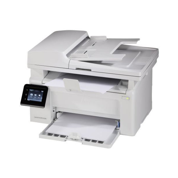 HP Color LaserJet Pro MFP M180n -HP - Printer. Gadgets Namibia Solutions Online