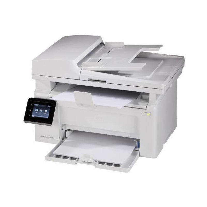 HP Color LaserJet Pro MFP M180n - Gadgets Namibia Solutions Online Store