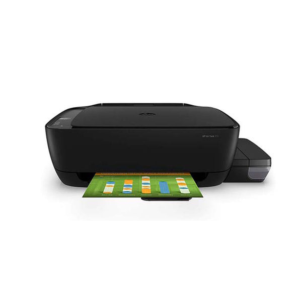 HP Ink Tank 315 AiO Printer - Gadgets Namibia Solutions Online Store