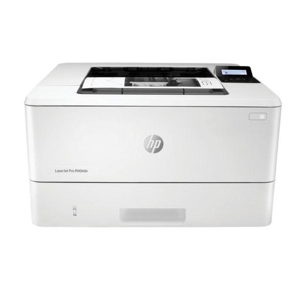HP LJ Pro M404dn -HP - Printer. Gadgets Namibia Solutions Online