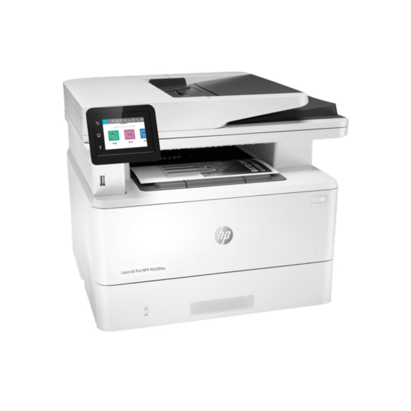 HP LJ Pro MFP M428fdw -HP - Printer. Gadgets Namibia Solutions Online