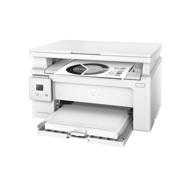 HP LaserJet Pro MFP M130a -HP - Printer. Gadgets Namibia Solutions Online